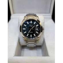Ball Watch Marvelight Black Dial Gents Nm2026C-S6J-Bk