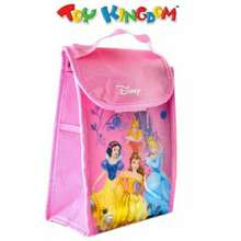 Disney 🍀🌹Ready Stock🌹🍀 Lunch Bags