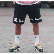 Champion (Premiumstock) Cargo Short Pants