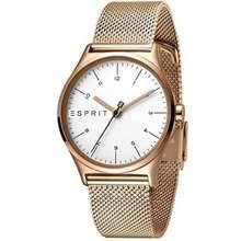 ESPRIT Analog Ladies Watch (Es1L034M0085)