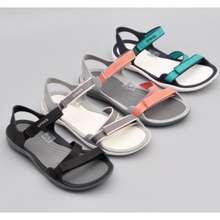 Crocs Women'S Swiftwater Webbing Sandal