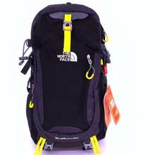 The North Face Hiking & Travel Backpack Electron 40L