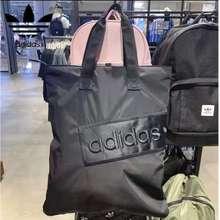 adidas 🔥Readystock🔥Top Quality Bag Lady Shoulder Tote Bags Handbag Fashion Shopper Bag 3 Colors
