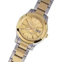 Seiko 5 Automatic 21 Jewels Symd92 Symd92K1 Symd92K Women'S Watch
