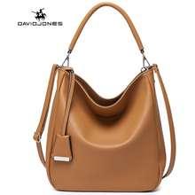 David Jones Paris Handbag Women Bag Beg Tangan Wanita