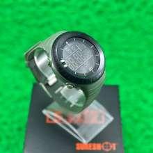 Garmin Style Watch 511 Oem Product Green Army Swimming Watch 3Meter Waterproof