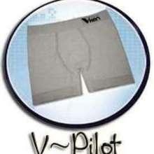 Vakoou Original Boxer V-Pilot Vken