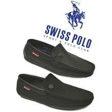 Polo Original Casual Loafers/Kasut Original Casual