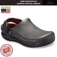 Crocs Chef'S Bistro Pro Literide Authentic 205669