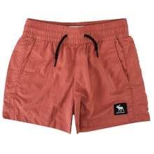 Abercrombie & Fitch Hybrid Shorts Boys
