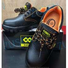 Colex Eco Safety Shoes-Zz-200