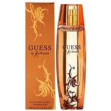 GUESS **Original Perfume** by Marciano For Women 100ml EDP Spray perfume women