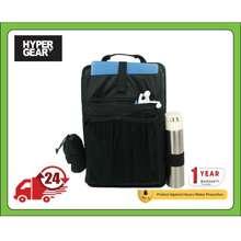 Hypergear -Fast Slot Essential-Black Colour (Authentic Product)