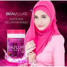 AURAWHITE Beau'Luxe Sc+ Collagen