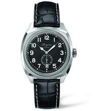 Longines Watch Heritage 1935 Men'S Watch - L2.794.4.53.2