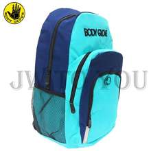 Body Glove Original School Bag 2186