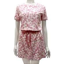 Hush Puppies Jamie Knit Dress | Hld617835