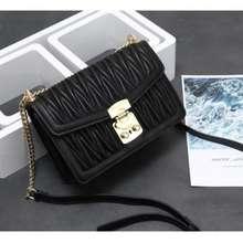 Miu Miu 🆕️ Confidential Sling Bag