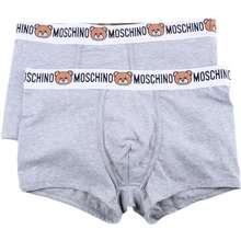 Moschino Underwear & Sleepwear Boxers