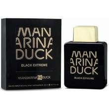 Mandarina Duck Black Extreme Edp (M) 100Ml