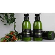 Fruiser *Organic* Botanical Series Shampoo *Salt Free,Paraben Free,Mineral Oil Free & Sles Free*