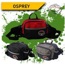 Osprey 2 In 1 Pouch And Sling Bag Large Size