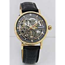 Ingersoll Men Herald Series Automatic Watch 100403