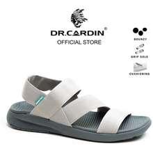 Dr. Cardin Dr Cardin Women Sandal L-Skf-1389