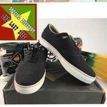 Emerica Skate Shoes (Reynolds Cruisers Fusion) 100%Original