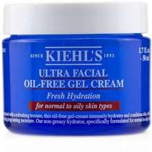 Kiehl's Kiehl's Ultra Facial Oil-Free Gel Cream