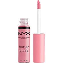 NYX NYX Butter Gloss