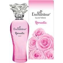 Enchanteur Enchanteur Romantic Eau De Toilette