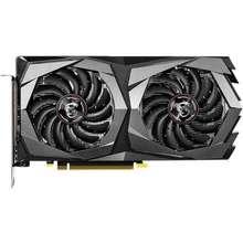 NVIDIA NVIDIA Geforce GTX 1650