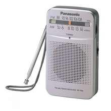 Panasonic Panasonic Portable Radio RF-P50