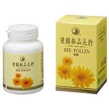 Shuang Hor Shuang Hor Yung Kien Pollen