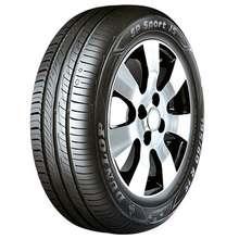 Dunlop Dunlop Sport J5