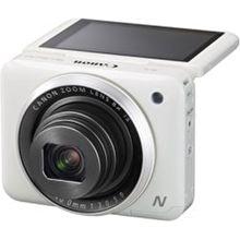 Canon Canon PowerShot N2