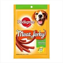 Magic Blue Magic Blue Natural Pomade