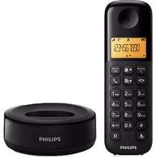 Philips Philips D1601B Cordless Phone