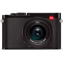 Leica Leica Q