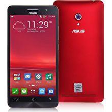 ASUS ASUS ZenFone 6