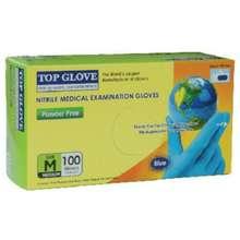 Top Glove Top Glove Nitrile Examination Glove