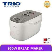 Trio Trio TBM-222