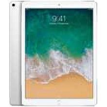 Apple Apple iPad Pro