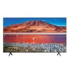 Samsung Samsung TU7000 4K UHD Smart TV 2020 50-Inch
