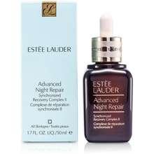Estée Lauder Estée Lauder Advanced Night Repair Synchronized Recovery Complex II
