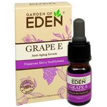 Garden of Eden Garden of Eden Grape E Anti Aging Serum