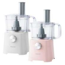 SNOWFIT SNOWFIT Oasis Full Body Multifunctional Smart Massage Chair