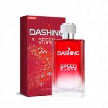 Dashing Dashing Speed Surge