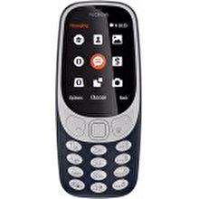 Nokia Nokia 3310 (2017)